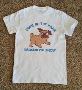 PIP 2015 tshirt